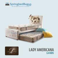 Lady_Americana_LA_Kids_SpringbedbagusCom