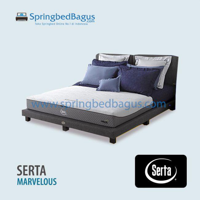 Serta_Marvelous_SpringbedbagusCom