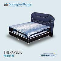Therapedic_Agility_M_SpringbedbagusCom