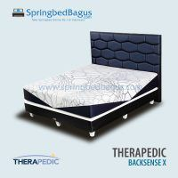 Therapedic_Backsense_X_SpringbedbagusCom