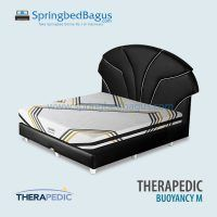 Therapedic_Buoyancy_M_SpringbedbagusCom