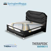 Therapedic_Buoyancy_X_SpringbedbagusCom