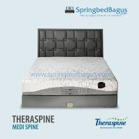 Theraspine_Medi_Spine_SpringbedbagusCom
