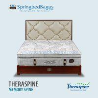 Theraspine_Memory_Spine_SpringbedbagusCom