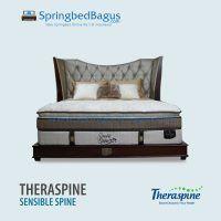 Theraspine_Sensible_Spine_SpringbedbagusCom