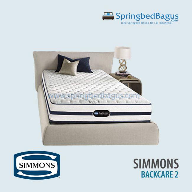 Simmons_Back_Care_2_SpringbedbagusCom_800px_Web