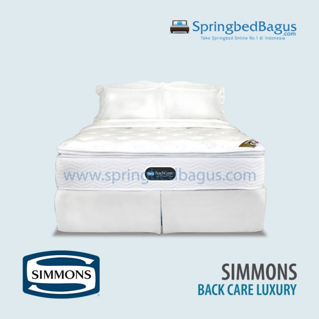 Simmons_Back_Care_Luxury_SpringbedbagusCom_800px_Web