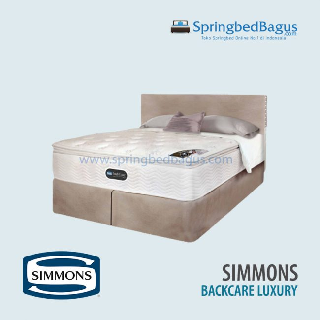 Simmons_Back_Care_Luxury_SpringbedbagusCom_800px__Web