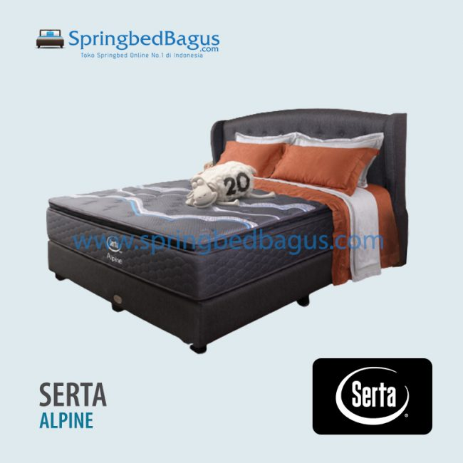 Serta_Alpine_SpringbedbagusCom_800px_Web