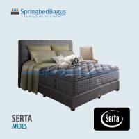 Serta_Andes_SpringbedbagusCom_800px_Web