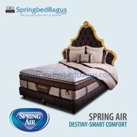 Spring-Air-Destiny-Smart-Comfort-SpringbedbagusdotCom-800px-Web-