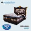 Spring-Air-Diamond-SpringbedbagusdotCom-800px-Web-