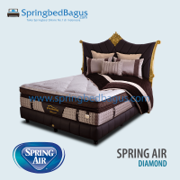 Spring-Air-Diamond-SpringbedbagusdotCom-800px-Web-