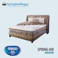 Spring-Air-Madison-SpringbedbagusdotCom-800px-Web-