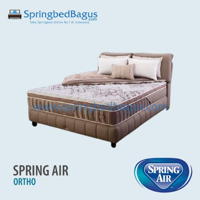 Spring-Air-Ortho-SpringbedbagusdotCom-800px-Web-