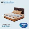 Spring-Air-Solace-Essence-SpringbedbagusdotCom-800px-Web