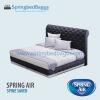Spring-Air-Spine-Saver-SpringbedbagusdotCom-800px-Web-