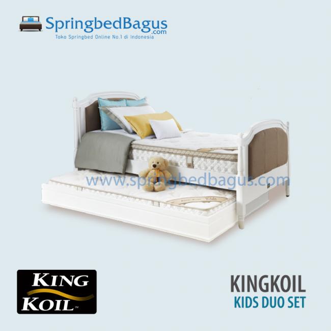 King-Koil-Kids-Duo-Set-SpringbedbagusdotCom-800px-Web