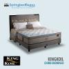 King-Koil-Chiro-Endorsed-2021-SpringbedbagusdotCom
