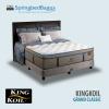 King-Koil-Grand-Classic-2021-SpringbedbagusdotCom