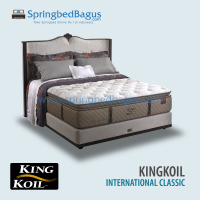 King-Koil-International-Classic-2021-SpringbedbagusdotCom