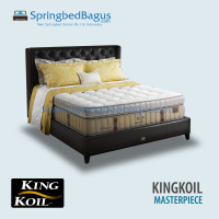 King-Koil-Masterpiece-2021-SpringbedbagusdotCom