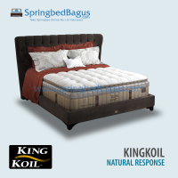 King-Koil-Natural-Response-2021-SpringbedbagusdotCom