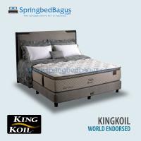 King-Koil-World-Endorsed-2021-SpringbedbagusdotCom